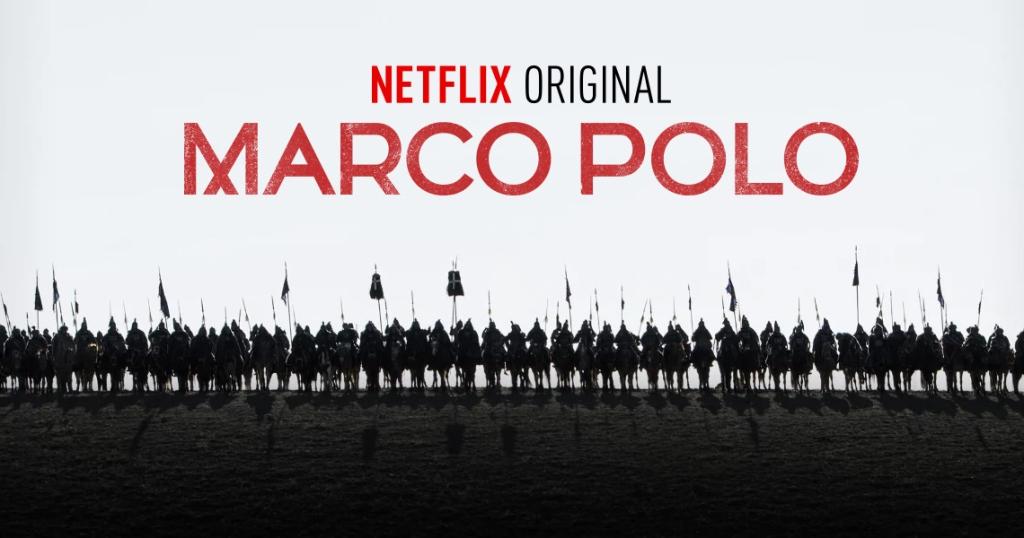 Source: Netflix/Marco Polo